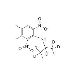 D5-Pendimethalin