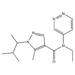 Dimpropyridaz